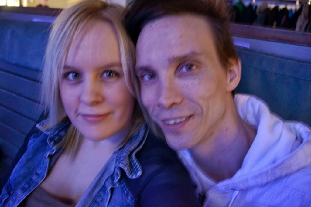 vapaa dating site sokerin äitiOnline janampatri matchmaking