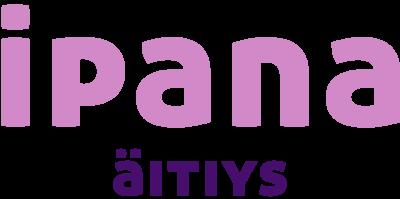 ipana_aitiys_logo_rgb