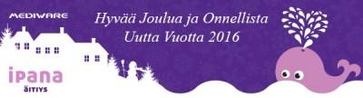 Joulu2015_vaaka
