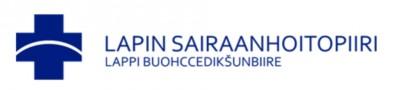 LSHP_logo